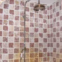 Jean claude bort traditional mason m zoargues for Renovation salle de bain